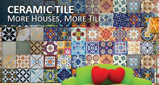 Ceramic Tile Indonesia Image collections - modern flooring pattern ...
