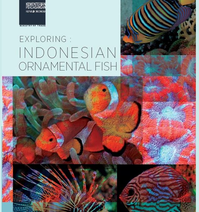 Indonesian Products Directory (with company lists) - Indonesian