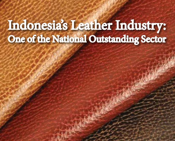 Indonesian Products Directory (with company lists